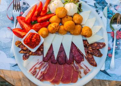 Restoran Pasent Sremski Karlovci (65 of 193)
