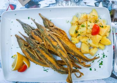 Restoran Pasent Sremski Karlovci (77 of 193)